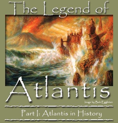 Mysterious world spring 2002 the legend of atlantis part i image by bob eggleton malvernweather Images