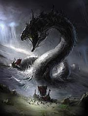 MidgardSerpent.jpg