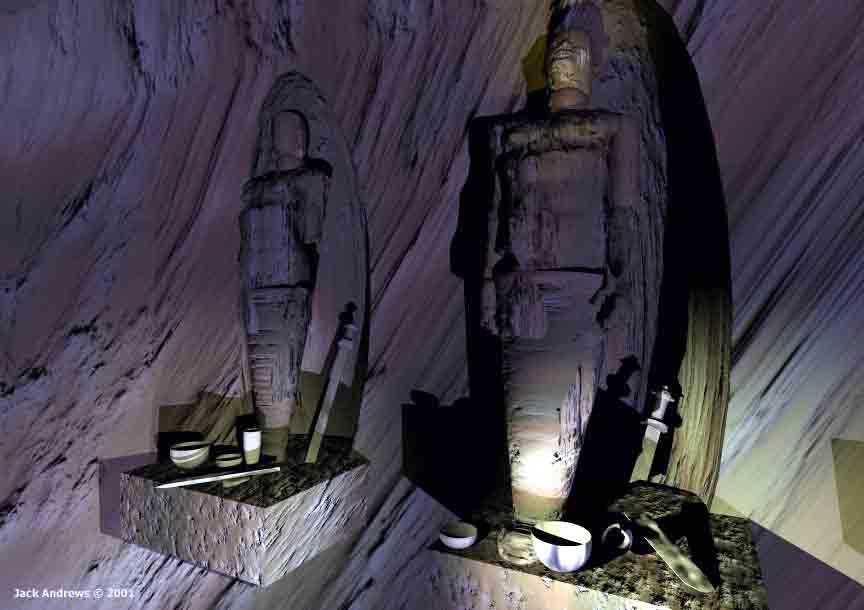 http://www.mysteriousworld.com/Content/Images/Journal/2003/Winter/GrandCanyon/TheCrypt.jpg