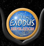 Go to Exodus Revelation Home