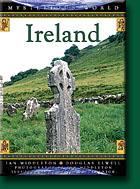 Mysterious World Ireland
